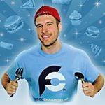Magic Mitch I Foodie I Eater