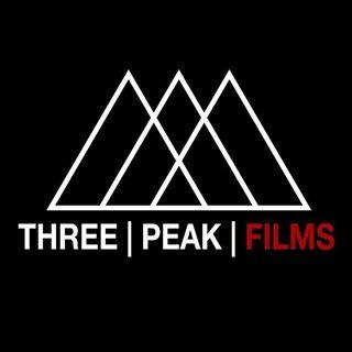 Three Peak Films