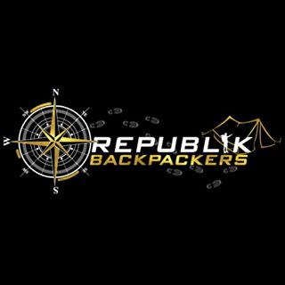 Republik Backpackers
