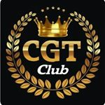 CG Club