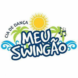 Cia de dança Meu Swingão