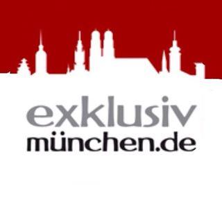 MUNICH | MÜNCHEN