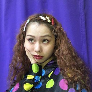 Peco Okuhira Tetsuko