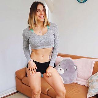 Amandine Lescuyer
