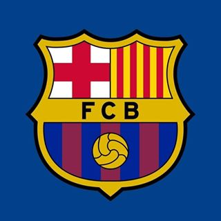 FC Barcelona (from 🏠)