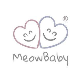 MeowBaby.eu ⭐ Online Store ⭐