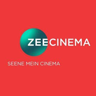 ZeeCinemaME