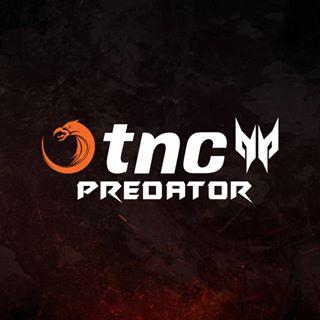 TNC Predator
