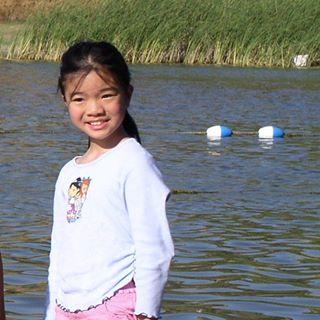 Juanita Lai