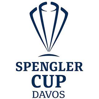 Spengler Cup Davos