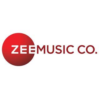 Zee Music Company