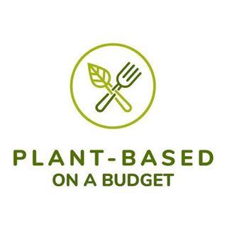Toni | Plant-Based on a Budget