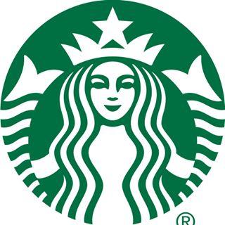 Starbucks Coffee ☕