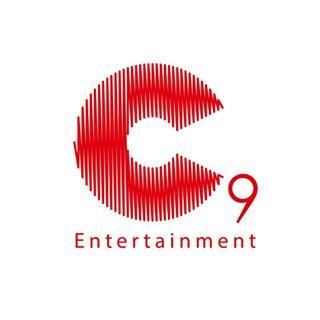 C9Entertainment