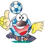 ジュニサカ(ジュニアサッカー を応援しよう!)