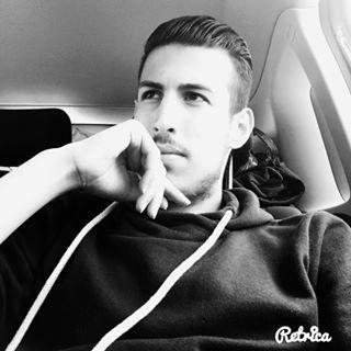 moyaad23