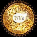 Ferrero Rocher IT