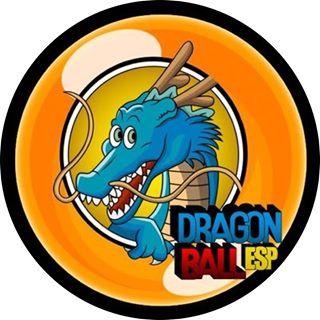 Dragon Ball España 🐉