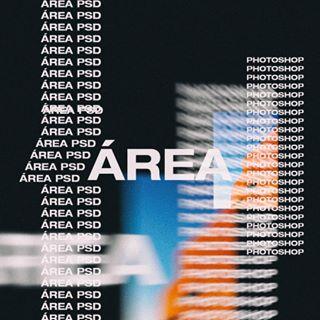 AreaPSD - Tutoriales Photoshop