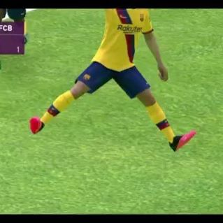 KDB 👀 @_war_cruiser_ @officialpes @officielpes @pes2020news @pesmobilebarca @konami #pesmobile #pes #efootball #pesindia #pes2019 #efootballpes2020 #efootballpes2020mobile @efootdefrance @efootball.pro #efootballpes2020mobile #football #foot #juventus #bayernmunich #barca #realmadrid #psg #seleçãobrasileira #edf #goals #goal #goalkeeper #soccer #soccerplayer #soccerskills #skills #golazo