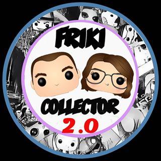 Friki Collector