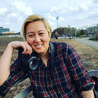 Renee Choi Photography