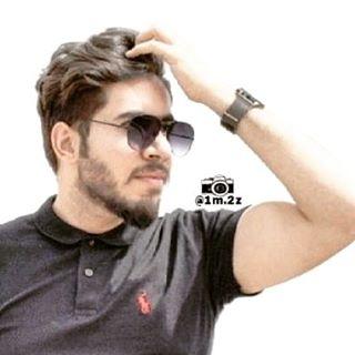 معتز الكريم || Mutaz Al-Kareem