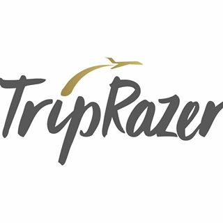 TripRazer