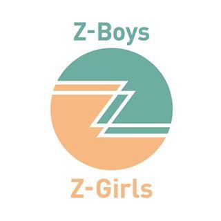 Z-POP Dream