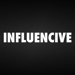 Influencive