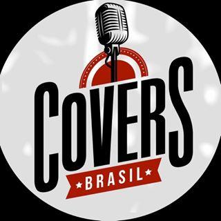 Covers Brasil ®