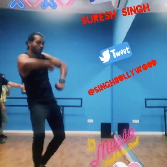 #corona #virus #yomequedoencasa #staystrong #love  #pandemic #wuhanvirus #fightcoronatogether #fitness #training #fitnessmotivation #musicals #dancerslife #bollywood #india #indianfood #traveler #globetrotter #italy #italia #bodybuiling