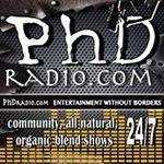 PhDradio