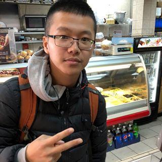 Lifu Tao