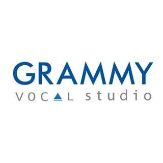 Grammy Vocal Sudio