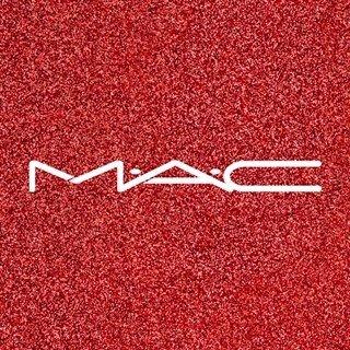 M•A•C Cosmetics France