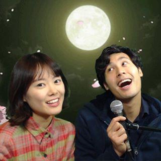 Firefly Gangwon