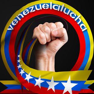 VENEZUELA LUCHA