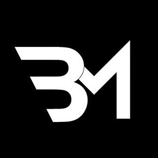 ¥ BM EDITZ ¥ 🔵