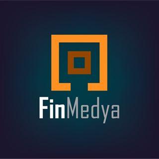 Finmedya Dijital Reklam Ajansı