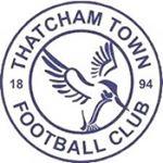 Thatcham Town FC 💙⚽️