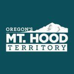 Oregon's Mt. Hood Territory