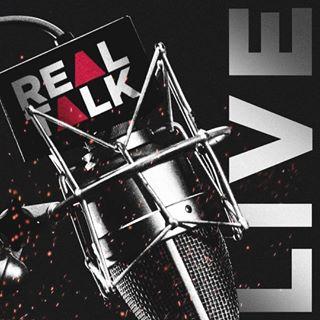 Real Talk  /  Real Talk Street