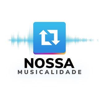 NossaMusicalidade ♪