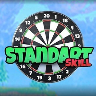 start.standartskill