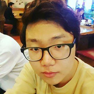 Jung  Sung Sin