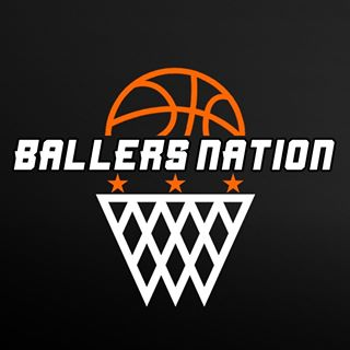Ballers Nation PH