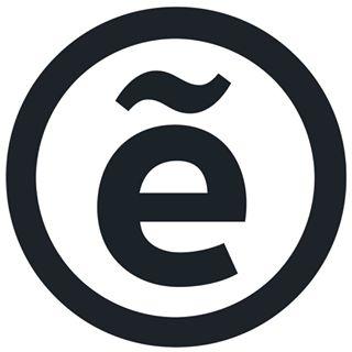 Project Eñye