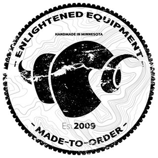 Enlightened Equipment