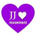 JJ Federation Overseas (JJFO)